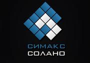 Компания ТОО Симакс Солано