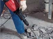 Демонтаж,  разрушение стен 87059103736