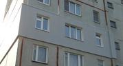 Утепление стен и балконов в Алматы качественно