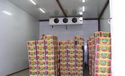 Изготовление промышленных холодильников