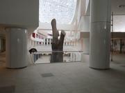 Обшивка колонн,  Алматы