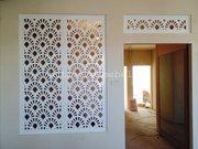 Стеновые панели,  декоративные перегородки и корпусная мебель на заказ