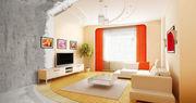 Ремонт квартир в Астане без предоплаты