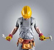Техническое обслуживание и эксплуатация зданий!