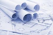 Расчеты для получения технических условий (ТУ)