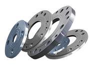 Фланцы ответные приварные стальные ГОСТ 12820-80