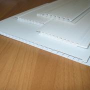 ПВХ панели 6 метровые (для откосов и не только)