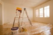 Строительство,  все виды отделочных работ,  фундамент,  гаражи,  заборы