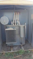 Электроснабжение,  трансформаторы услуги электрика,  ремонт,  монтаж,